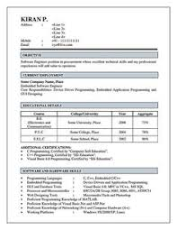 Skills Abilities For Resume Examples by System Administrator Resume Includes A Snapshot Of The Skills Both