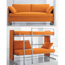 Couch That Turns Into Bed Extraordinary 90 Cool Couch Beds Design Decoration Of Cool Couch