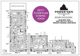 Internet Cafe Floor Plan Venue Power Gen India And Central Asia