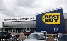 Best Buy Memes - carphone warehouse closes best buy stores more than 1 000 jobs