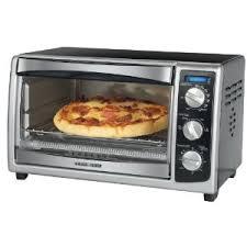 Best Small Toaster Oven 10 Best Small Toaster Oven Guide Stuffyourkitchen