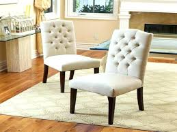 Velvet Dining Room Chairs Blue Tufted Dining Chair Blue Dining Room Chairs Project For