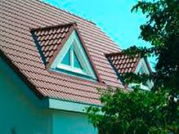 Dormer Building Dormer Triangle Mage Roof U0026 Building Components