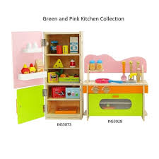 18 inch doll kitchen furniture inch doll furniture multicolored kitchen and refrigerator