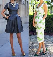 dresses to wear to a wedding as a guest dresses to wear to an italian wedding my italian wedding
