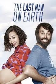 Seeking Episode 9 Vostfr The Last On Earth Season 4 Episode 9 Rotten Tomatoes