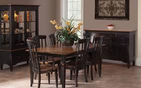 sedie per sala da pranzo sala da pranzo tavoli immagini con goodly innovative sedie per