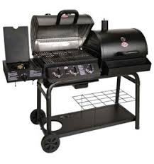 Backyard Grill Manufacturer Charcoal Grill Vs Gas Grill Throwdown Let U0027s Settle This Once And