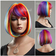 halloween color hair spray halloween hair dye photo album halloween wigs claire s 185 best