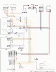 cummins qsx15 ecm wiring diagram 4ft 4 bulb t5 fixture with sensor