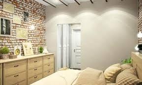 Chambre Ado Fille Noir Et Applique Murale Chambre Ado Free Deco Chambre Calais With