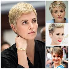trendy hairstyles 2017 for long medium and short hair hair