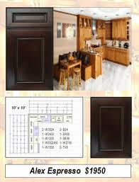Prices For Kitchen Cabinets Best Low Price Rta Kitchen Cabinets Discount Diy Prices