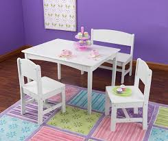 top 7 wooden play tables u0026 chairs ebay