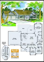 swedish house plans bedroom house plans and best on pinterest arafen