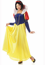 snow white fancy dress costume disney u0026 cartoon costumes at