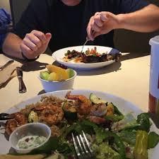 Zoes Kitchen Near Me by Zoes Kitchen 33 Photos U0026 26 Reviews Mediterranean 4243