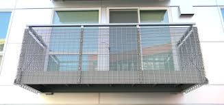 patio ideas patio door track cover uk apartment balcony rail