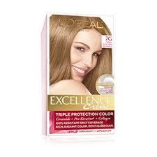 bronde hair home coloring honey blonde hair color honey blonde hair dye l oréal paris