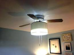 battery operated ceiling light with remote control battery operated ceiling light battery operated ceiling fan medium