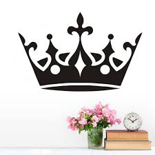 compare prices on princess bedroom accessories online shopping