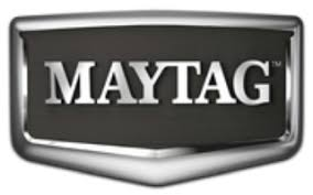 best black friday deals on washers and dryers 2013 top 2 614 reviews and complaints about maytag washers u0026 dryers