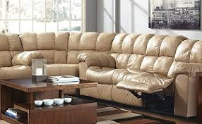 Sofa Black Friday Deals by Ashley Furniture Pre Black Friday 2014 Deals The Columbus Day Sale