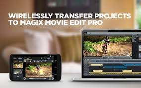 movie edit touch video app android apps on google play