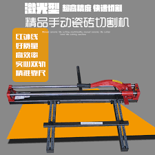 bench tile cutter china electric tile cutter china electric tile cutter shopping