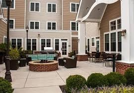 Comfort Inn Chester Virginia Residence Inn Marriott Chester In Chester Virginia
