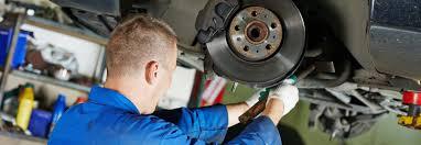 lexus repair specialist birmingham rogers auto repair shop focused on service
