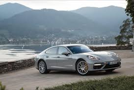 porsche mechanic salary continental on the forbes top multinational performers list
