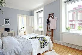 Swedish Bedroom Furniture Decoration Swedish Bedrooms Apartment Modern Bedroom Interiors