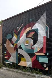 170 best street public art images on pinterest urban art volume six of urban art graffiti art street art from the world s great street artists see more wall murals tattoos digital art more on mr pilgrim