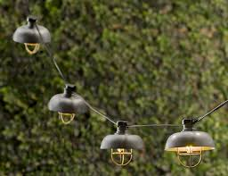Restoration Hardware Lights by 14 Party String Lights Ideas A Sharp Eye