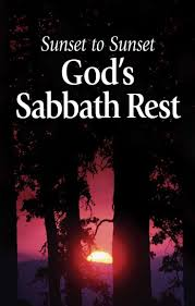 136 best remember the sabbath day images on pinterest happy