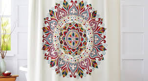 shower 17 best images about shower curtains bath decor on full size of shower 17 best images about shower curtains bath decor on pinterest bathroom