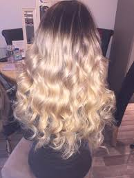 Hair Extension Tips by Spring Special Full Head Hair Extensions 180 Nano Rings Micro