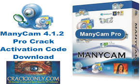 manycam 4 1 2 pro activation code download manycam 4 1 2