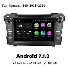 online buy wholesale hyundai i40 head unit from china hyundai i40