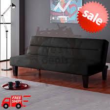 Modern Futon Sofa Bed Modern Futon Sofa Bed Convertible Living Room Loveseat