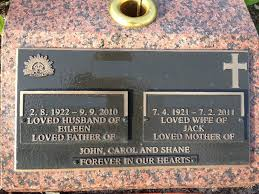 cemetery plaques order beautiful custom cemetery plaques