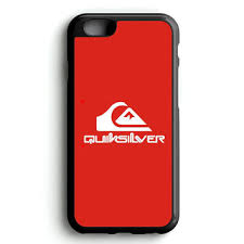 quiksilver wallpaper for iphone 6 shop iphone 5s cases by quiksilver on wanelo