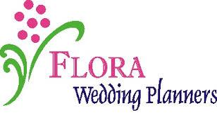 Wedding Backdrop Coimbatore Outdoor Reception Backdrop Flora Wedding Planners In Coimbatore