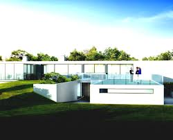 Home Designer Architectural by 100 Best House Designs In The World Best Bedroom Designs In