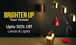 buy home decorations online home decor
