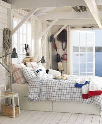 Beach Cottage Bedroom by 282 Best Beach Cottage Images On Pinterest Beach Cottages East