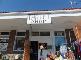 black friday thrift store sales 29 best thrift stores images on pinterest thrift stores coupon