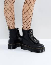 dr martens womens boots canada dr martens dr martens boots dr martens shoes s shoes