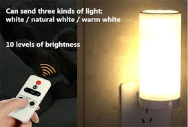 dim light for night feeds dimming night light cornishcrabbers org